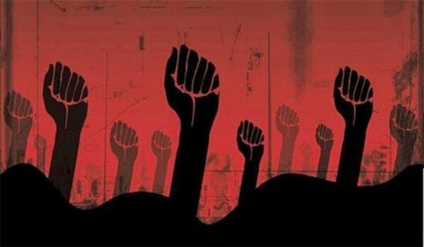 Resultado de imagen para el pueblo al poder