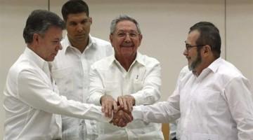 proceso-de-paz-en-colombia-2095697h349