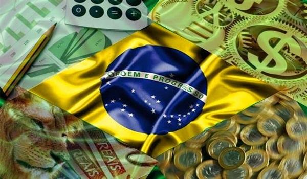 sistema-tributario-economia-brasil - NODAL