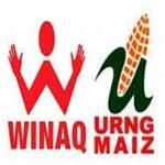 winaq
