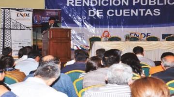 Cochabamba-Ministerio-Hidrocarburos-Rendicion-Cuentas_LRZIMA20151003_0018_11