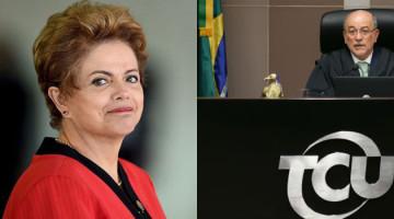 Dilma slider