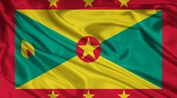 Grenada-Flag-Wallpapers-1680x1050