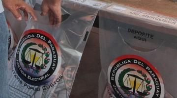 Votos-paraguay-4