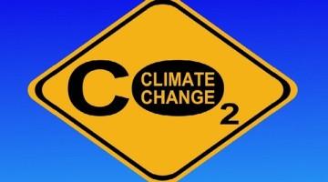 bigstock-warning-Climate-change-CO-emi-12292385