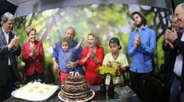 dilma-participou-na-terca-feira-27-a-noite-da-comemoracao-do-aniversario