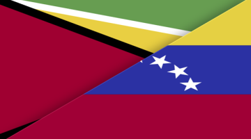 guyana-venezuela