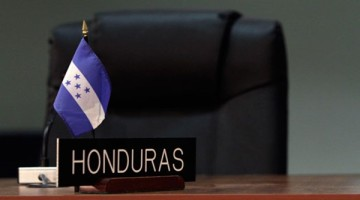 honduras-elecciones-primarias