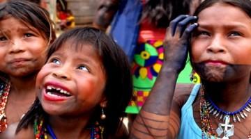 indigenas_-_america_latina.jpg_1718483346