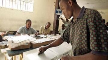 legislativas-en-haiti
