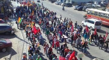 movilizacion-del-partido-paraguay-pyahur-sobre-eusebio-ayala-_955_573_1296478