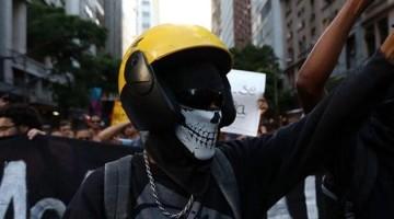 nodal brasil antiterrorista