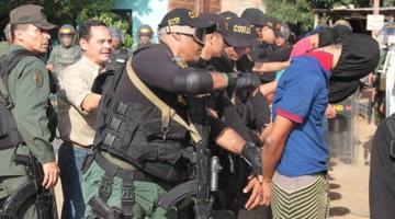 nodal colombia venezuela
