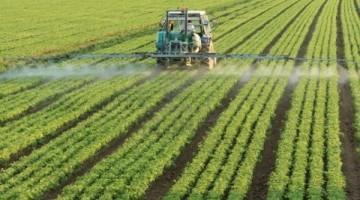 6431985-tractor-fumigacion-de-un-campo-de-cultivo