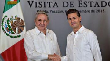 EPN Castro2