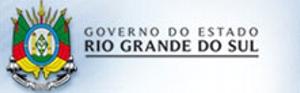 Governo do Estado Rio Grande do Sul