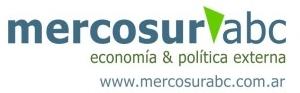 Mercosur ABC