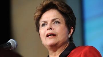Presidenta-Dilma-Rousseff-PT