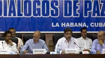 VENEZUELA--Di-logo-de-paz-se-centrar--en-darle-fin-al-conflicto-armado-colombiano-shaune-Fraser-campeon-panamericano-natacion
