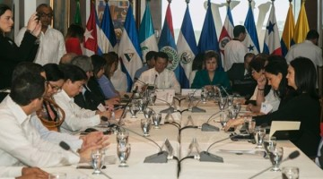 cancilleres-SICA-Cuba-reunieron-migrantes_LNCIMA20151124_0132_5