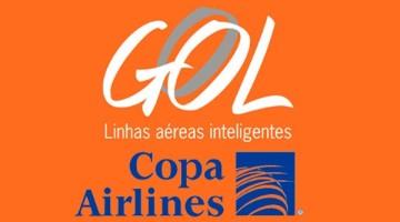 gol-linhas-aereas-copa-airlines