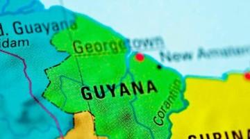 guyana-esequiba1