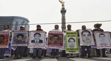 marcha_ayotzinapa_reforma-1_4