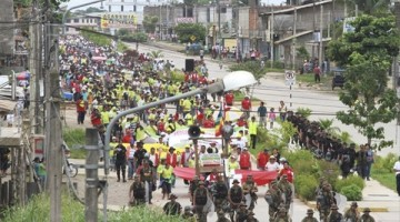 mineria_ilegal_protesta-noticia-720310-Noticia-720616