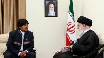 presidente-EvoMorales-Iran-Ali-Jameneim_LRZIMA20151125_0031_11