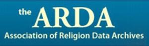 the arda