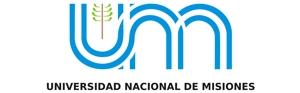 universidad nacional de misiones