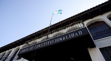 Asume-el-nuevo-presidente-de-la-Corte-de-Constitucionalidad-en-Guatemala