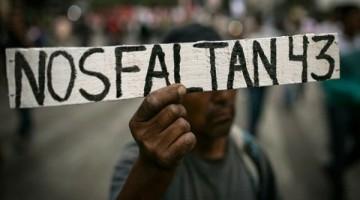 Ayotzinapa-Nos-faltan-43-680x365