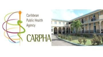 CARPHA+BHS