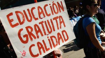 Educacion-gratuita