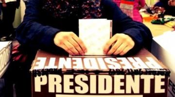 EleccionesInternacionales-400x266
