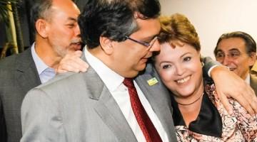 Flavio-Dino-com-Dilma1