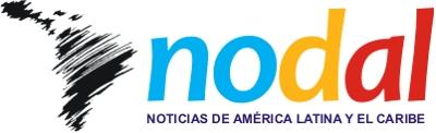 Logo nodal