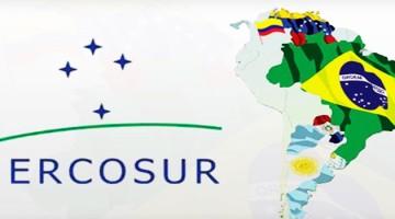 MercosurD
