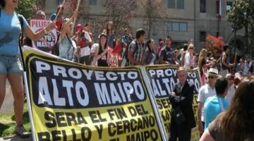 No-Alto-Maipo-678x330