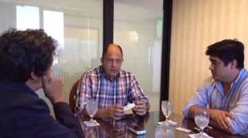 Presidente-Guillermo-Ministro-Alvarado-Quesada_CYMIMA20151129_0013_13