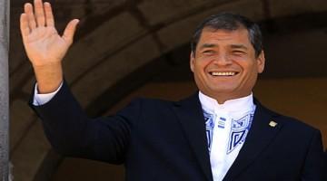 Rafael_Correa-Ecuador_ECMIMA20110521_0020_4