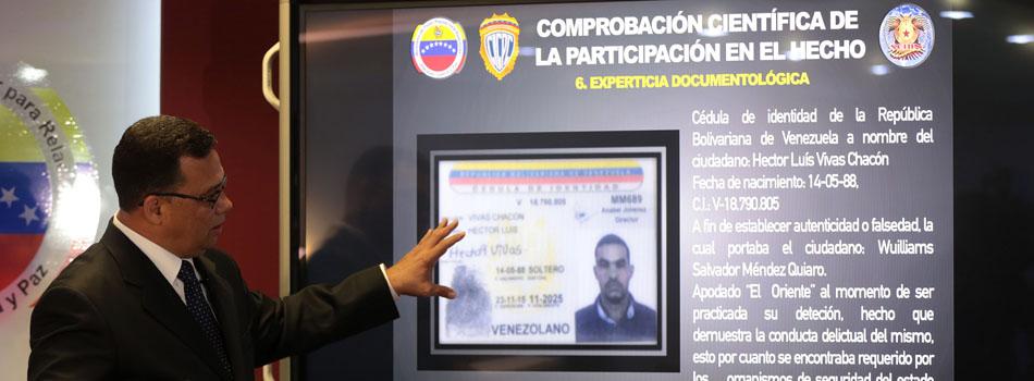 Rueda_prensa 4