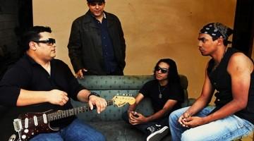 Somos-Rock-Fest-Honduras-1-1440x900_c