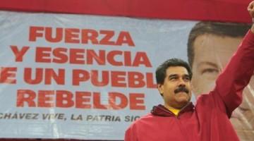 VENEZUELA--Presidente-Maduro-encabeza-Plenaria-Nacional-extraordinaria-del-Psuv-gonzalo-morales