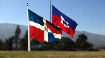 bandera-haitiana-y-bandera-dominicana