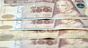 billete-quetzales-dinero-moneda-pisto-plata01