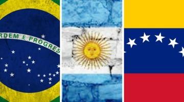 brasil_argentina_venezuela_0