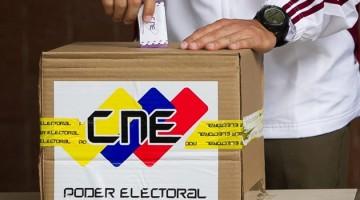 cne_de_venezuela_0