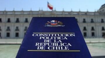 constitucion-la-moneda_816x544